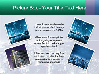 0000078890 PowerPoint Templates - Slide 24