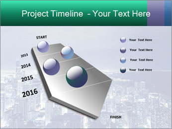 0000078890 PowerPoint Templates - Slide 26