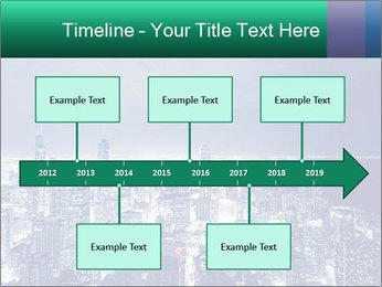 0000078890 PowerPoint Template - Slide 28