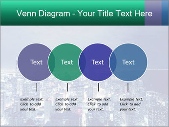 0000078890 PowerPoint Templates - Slide 32
