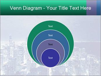 0000078890 PowerPoint Template - Slide 34