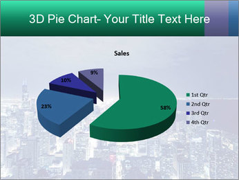 0000078890 PowerPoint Templates - Slide 35