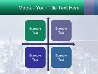 0000078890 PowerPoint Template - Slide 37