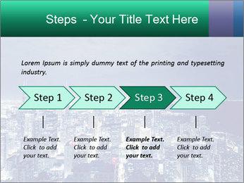 0000078890 PowerPoint Template - Slide 4