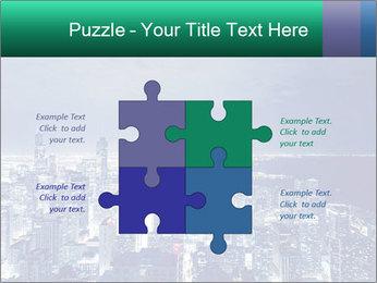 0000078890 PowerPoint Template - Slide 43