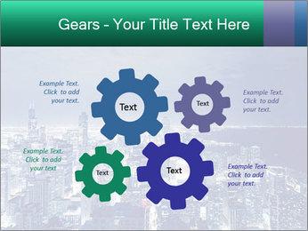 0000078890 PowerPoint Template - Slide 47