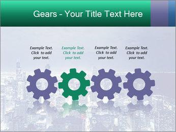 0000078890 PowerPoint Template - Slide 48