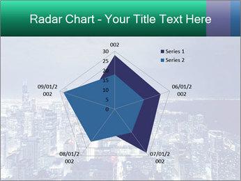 0000078890 PowerPoint Template - Slide 51