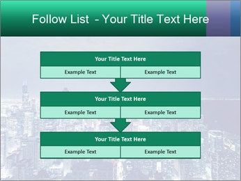 0000078890 PowerPoint Template - Slide 60