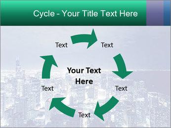 0000078890 PowerPoint Template - Slide 62