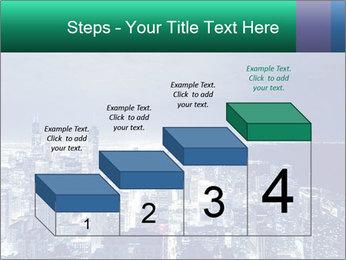 0000078890 PowerPoint Template - Slide 64