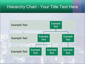 0000078890 PowerPoint Template - Slide 67