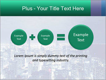 0000078890 PowerPoint Templates - Slide 75