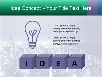 0000078890 PowerPoint Template - Slide 80
