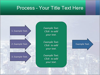 0000078890 PowerPoint Templates - Slide 85