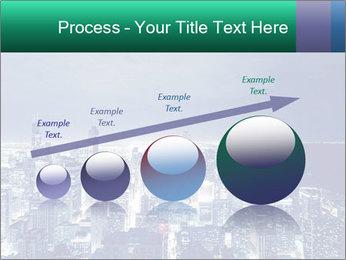 0000078890 PowerPoint Template - Slide 87