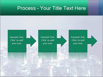 0000078890 PowerPoint Templates - Slide 88