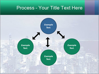 0000078890 PowerPoint Templates - Slide 91