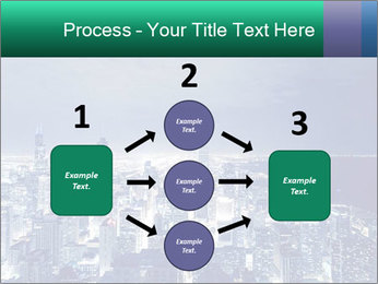 0000078890 PowerPoint Templates - Slide 92