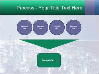 0000078890 PowerPoint Templates - Slide 93