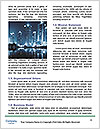 0000078890 Word Templates - Page 4