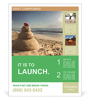 0000078891 Poster Template