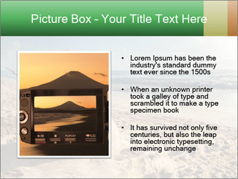 0000078891 PowerPoint Template - Slide 13