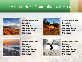 0000078891 PowerPoint Template - Slide 14