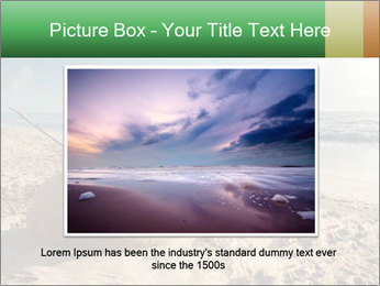 0000078891 PowerPoint Template - Slide 16