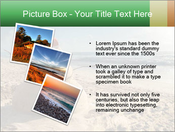 0000078891 PowerPoint Template - Slide 17