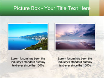 0000078891 PowerPoint Template - Slide 18