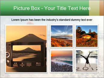 0000078891 PowerPoint Template - Slide 19