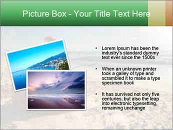 0000078891 PowerPoint Template - Slide 20