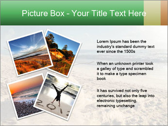 0000078891 PowerPoint Template - Slide 23