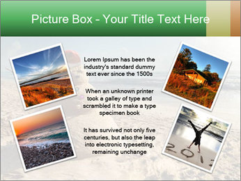 0000078891 PowerPoint Template - Slide 24