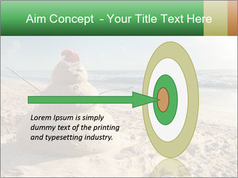 0000078891 PowerPoint Template - Slide 83