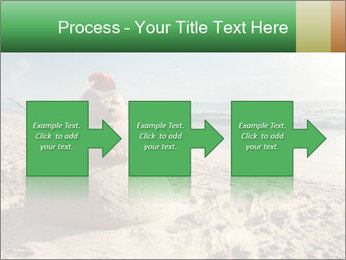 0000078891 PowerPoint Template - Slide 88