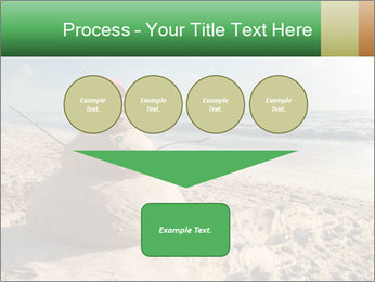0000078891 PowerPoint Template - Slide 93