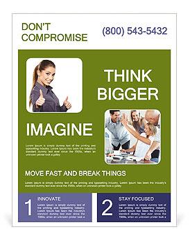 0000078892 Flyer Templates