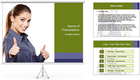 0000078892 PowerPoint Template