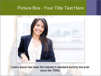 0000078892 PowerPoint Template - Slide 16