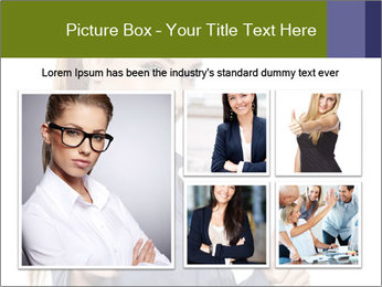 0000078892 PowerPoint Template - Slide 19