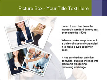 0000078892 PowerPoint Template - Slide 23