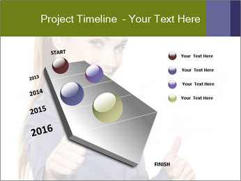 0000078892 PowerPoint Template - Slide 26