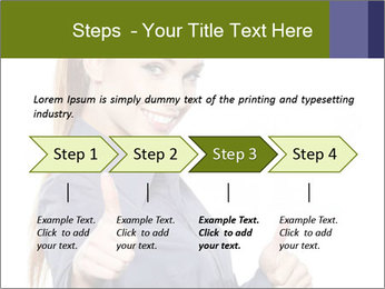 0000078892 PowerPoint Template - Slide 4