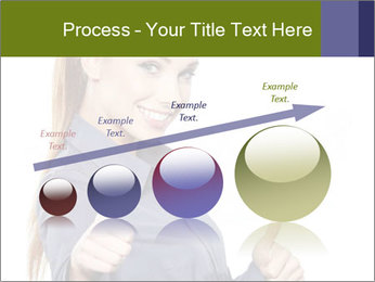 0000078892 PowerPoint Template - Slide 87