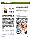 0000078892 Word Templates - Page 3