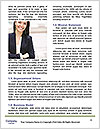 0000078892 Word Templates - Page 4