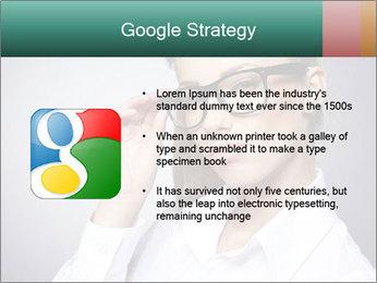 0000078893 PowerPoint Templates - Slide 10