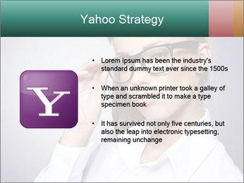 0000078893 PowerPoint Templates - Slide 11
